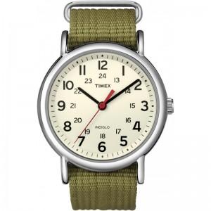 montres-homme-montre-timex-t2n651