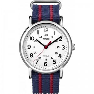 montres-homme-montre-timex-t2n747