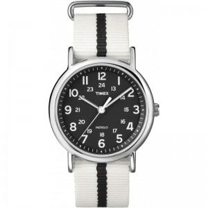 montres-homme-montre-timex-t2p146