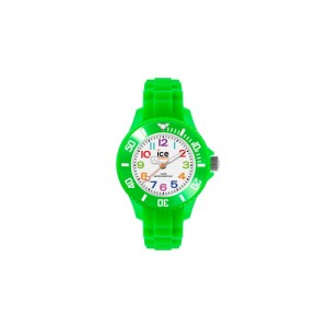 Ice-Watch mini verte
