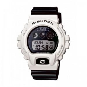 montre-casio-gw-6900gw-7er