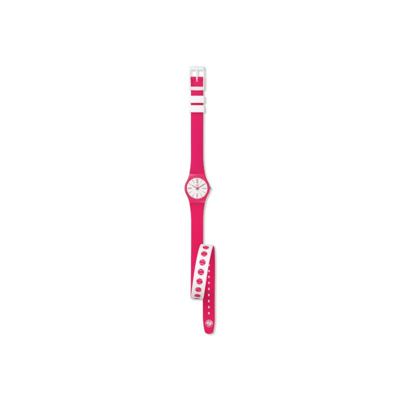 montre-swatch-lz112-backhand