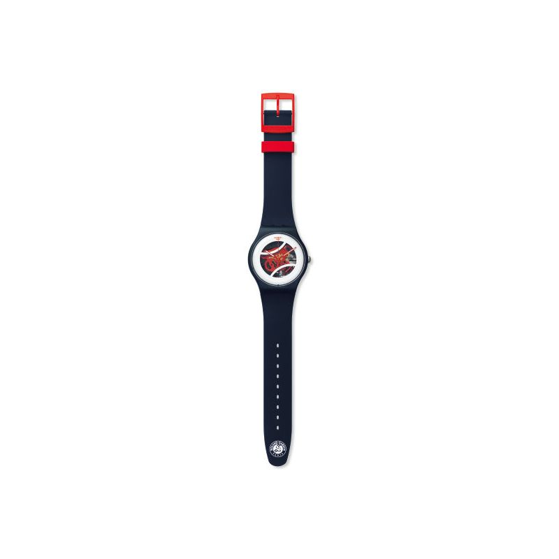 montre-swatch-suoz180-forehand