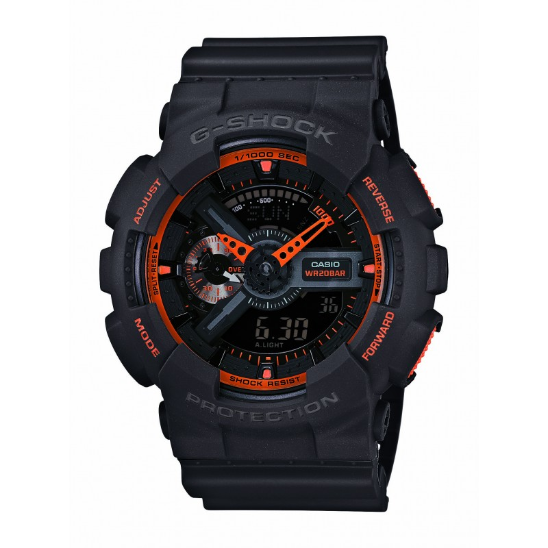 montre-casio-ga-110ts-1a4er