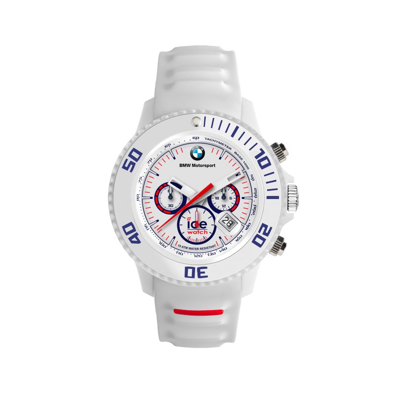 montre-ice-watch-bmchwebs13