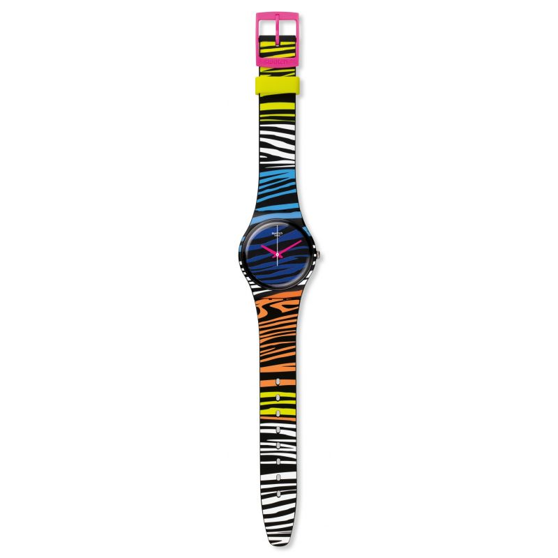 montre-swatch-gb283-zebow