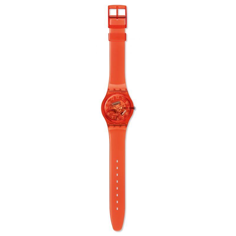 montre-swatch-go114-abricotier
