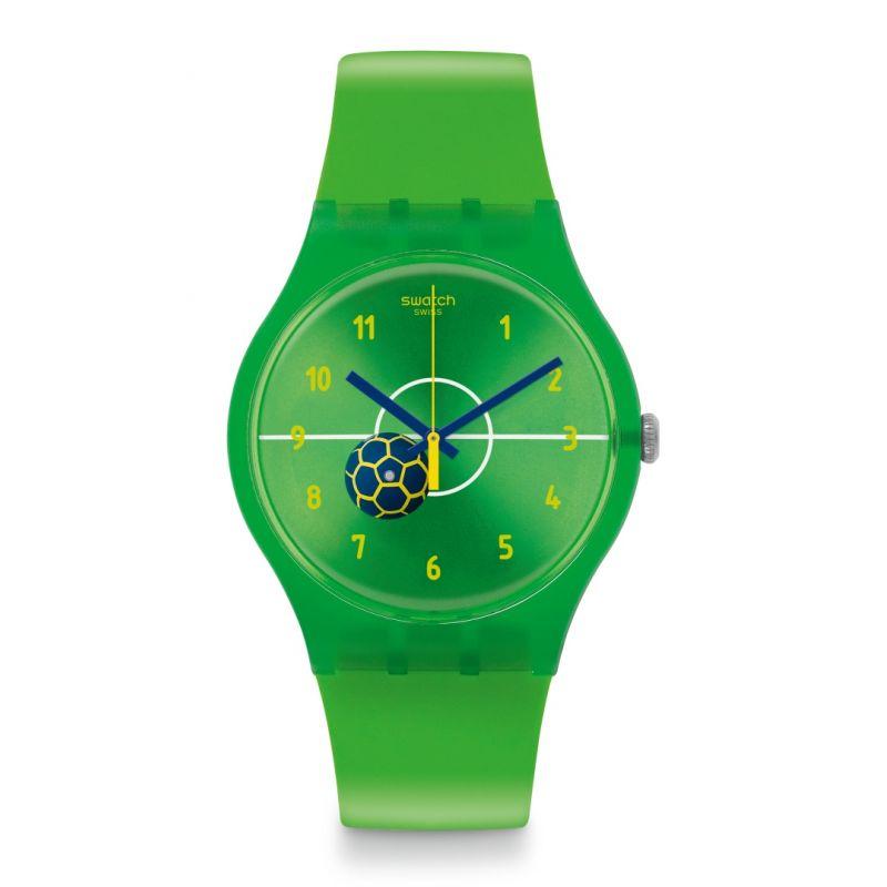 montre-swatch-suoz175-entusiasmo