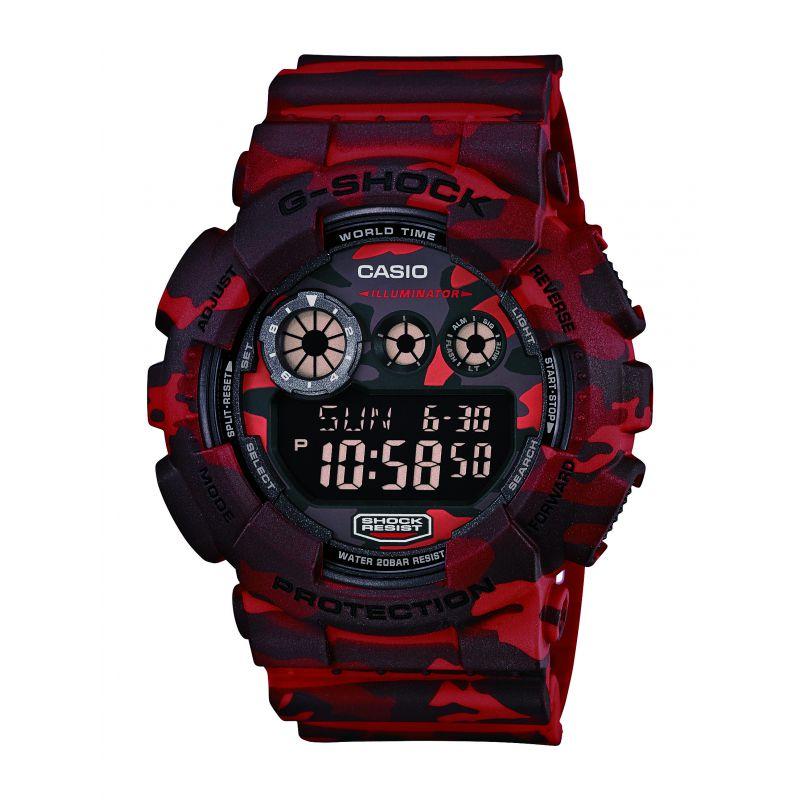 montre-casio-gd-120cm-4er
