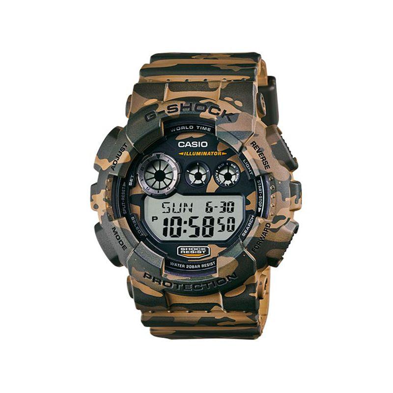 montre-casio-gd-120cm-5er