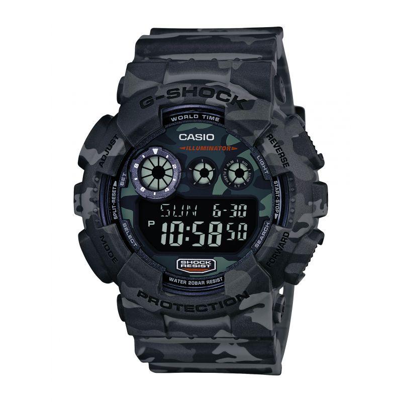montre-casio-gd-120cm-8er