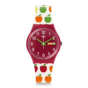 montre-swatch-gr707-appletini