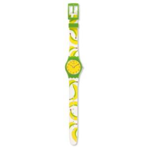 montre-swatch-lg127-bana-shake