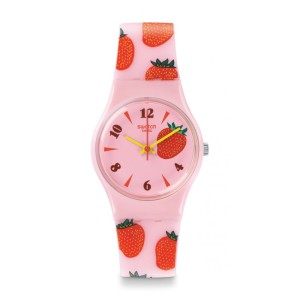 montre-swatch-lp136-miss-fraise