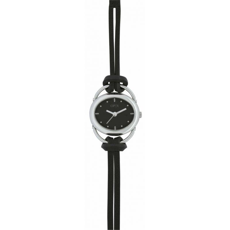 bracelet femme montre opex