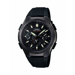 montre-casio-wvq-410b-1aer