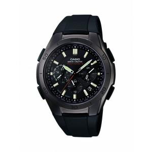 montre-casio-wvq-410b-1aer