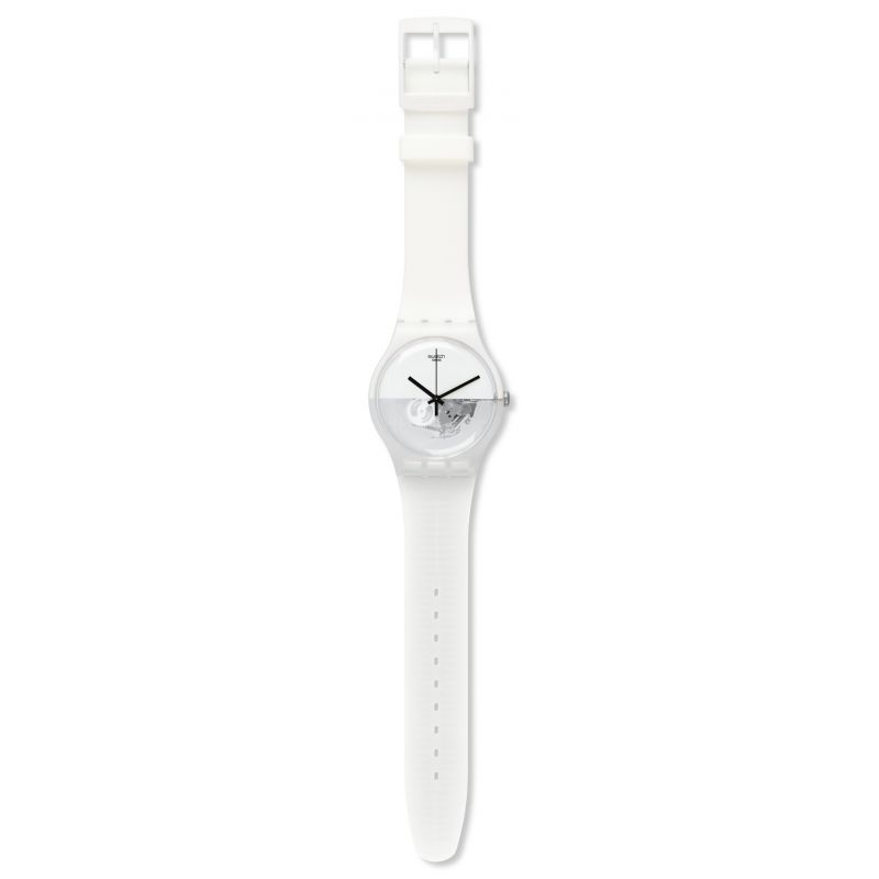 montre-swatch-suow107-underwater