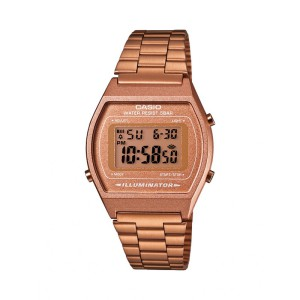montre-casio-b640wc-5aef