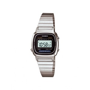montre-casio-la670wea-1ef
