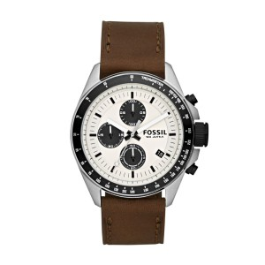 montre-fossil-ch2882