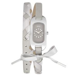 montre-opex-x0391lf6