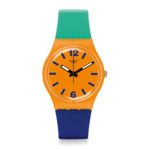 montre-swatch-go113-pagasius