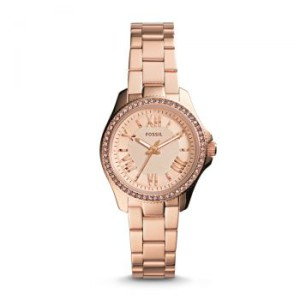 montre-fossil-am4578