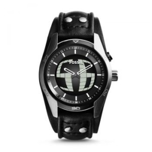 montre-fossil-jr1472