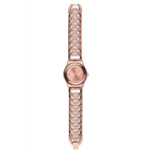 Montre Swatch YLG126G Djane