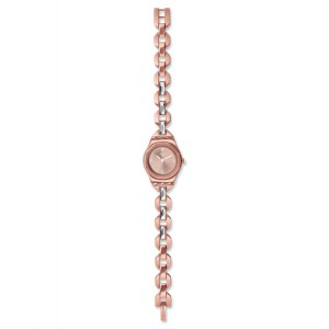 Montre Swatch YSG136G Octoshine