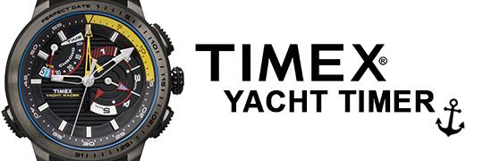Visuel Timex