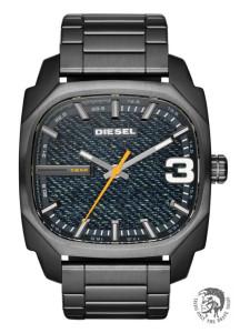 montre-diesel-dz1693