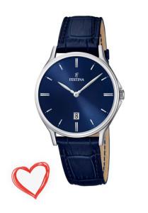 montre-festina-f167453