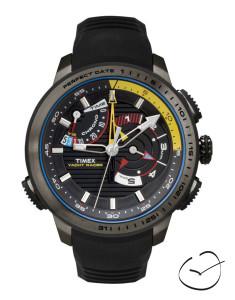 montre-timex-tw2p44300