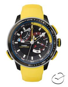 montre-timex-tw2p44500