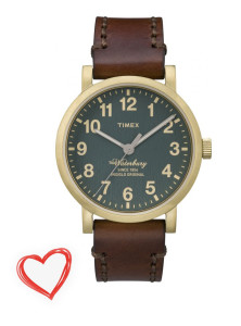 montre-timextw2p58900