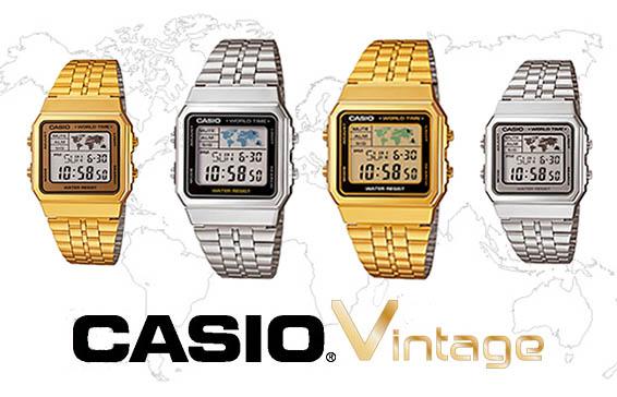 casio-vintage-A500