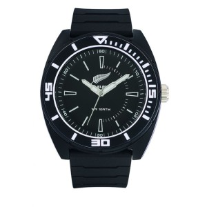 montre-all-blacks-680144