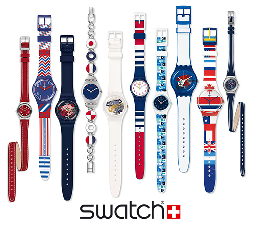 swatch-rouge-blanc-bleu