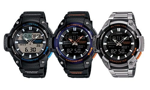 casio-sgw-450-photo