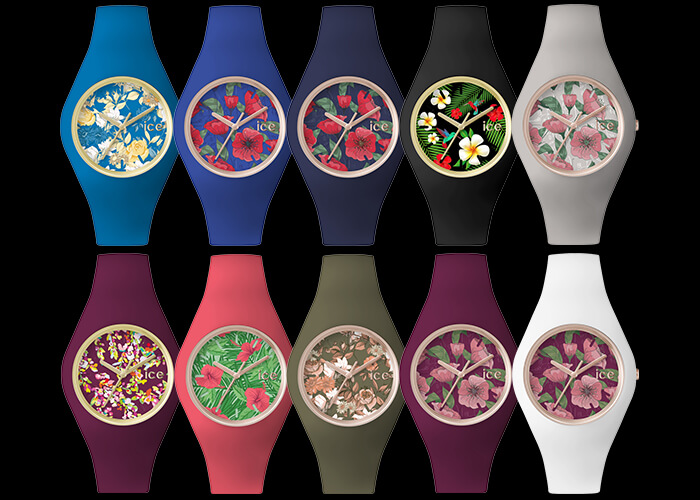 ice-watch-flower-banniere
