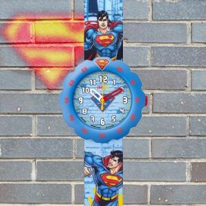 superman-banniere-3