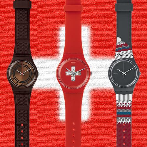 swatch-suisse-banniere
