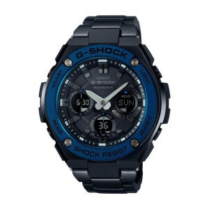 G-Shock GST-W110BD-1A2ER